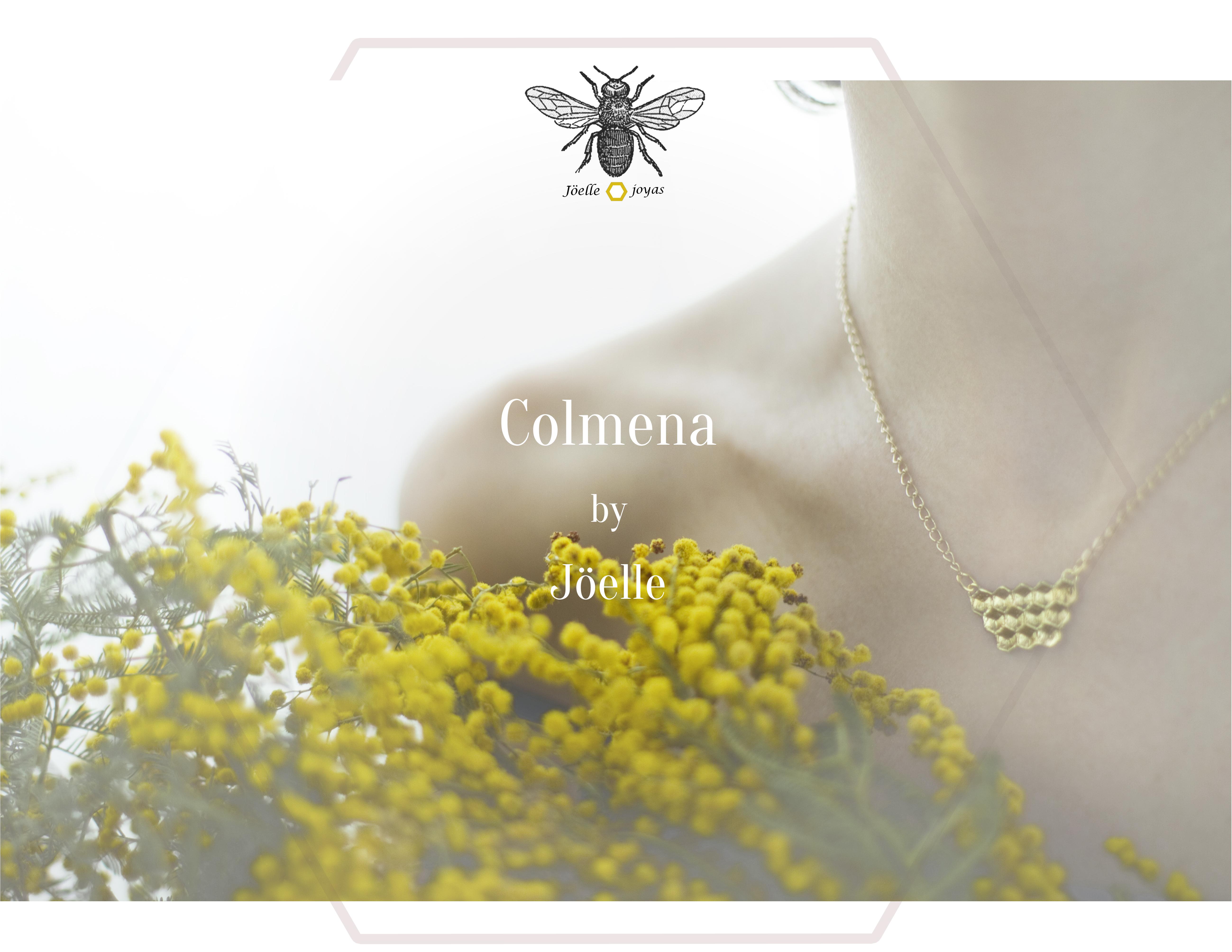 Colección Colmena_A