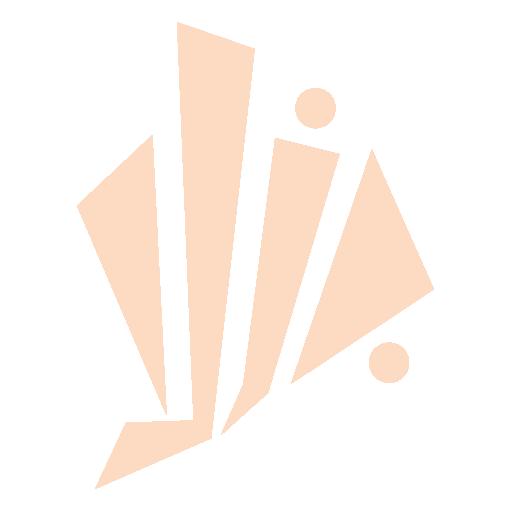 logo-joelle-19-menu-65